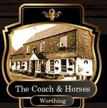Coach and Horses Worthing