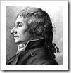 Joseph Proust (1754-1826)