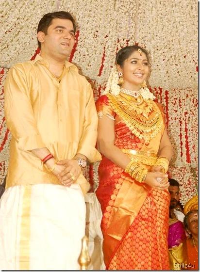 navya-nair-marriage-wedding-reception_4