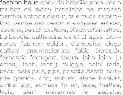 fashionhaus