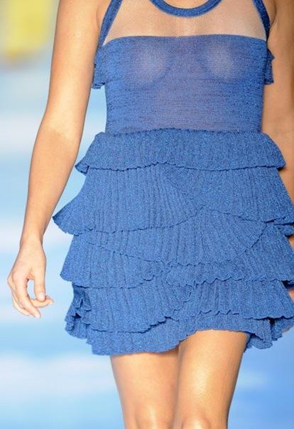 popup-cantao-detalhes-fashion-rio-2011-80