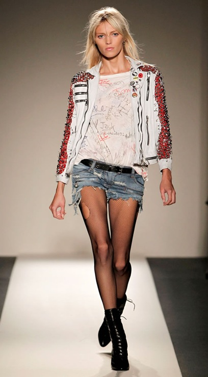 Balmain-na-Paris-Fashion-Week-Primavera-Verão-2011-21
