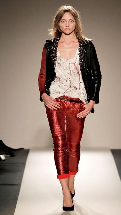 Balmain-na-Paris-Fashion-Week-Primavera-Verão-2011-10