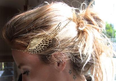 FavouriteThings-headband