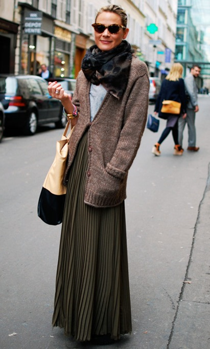 street-chic-daily-10-6-blog