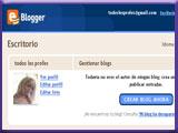 01blogger