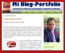 miblogportfolio