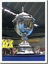 200px-ThomasCup