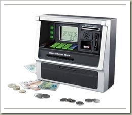 atm-bank_main