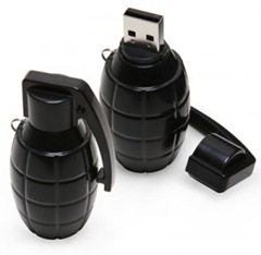 usb_grenade_flash_drive-300x293