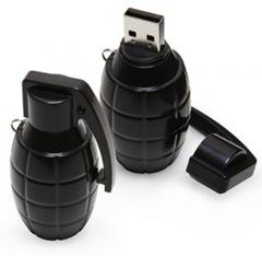 usb_grenade_flash_drive-300x293