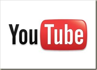 youtube-logo-2