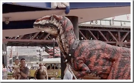 animatronic_dinosaur