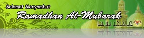 bnr_ramadhan