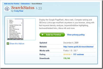 searchstatus-download