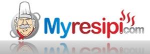 myresepi