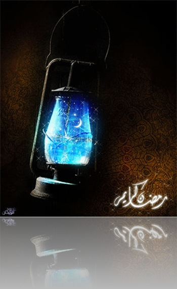 SAEED_ART_12_10_2004_RAMADAN_by_SAEED_ART