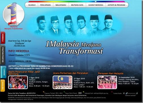 1-malaysia-menjana-transformasi