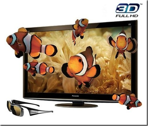 Panasonic-VIERA-VT25-Series-Plasma-Full-HD-3D-HDTV