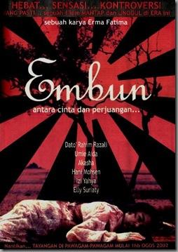 Filem Embun