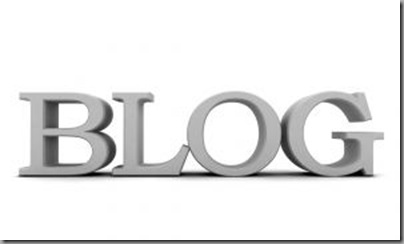 1162226_blog