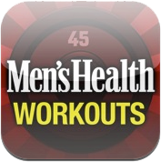 mens-health-workouts