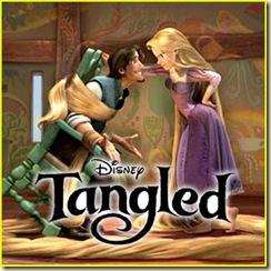 tangled-rapunzel-logo