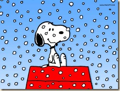A-Snoopy-Christmas-christmas-452769_1280_960