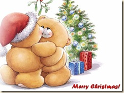 Funny_Cartoon_Merry_Christmas_2010_freecomputerdesktopwallpaper_1280