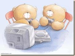 Cute-bear-13