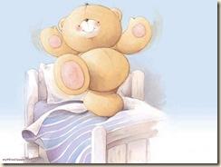 Cute-bear-18