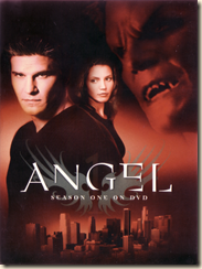 angel_season_1_sm