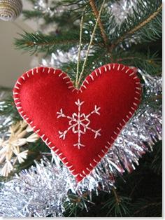 heart ornament 2