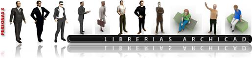 librerias_archicad4