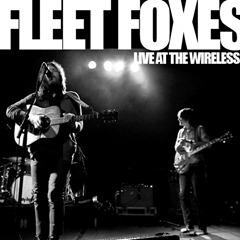 fleet_foxes_latw