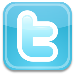 Twitter.com/eDaiyah