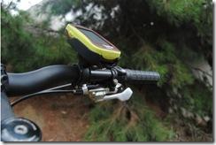 sportiva_bike2