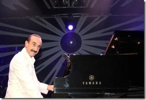 Raul di blasio concierto 2011 en puebla