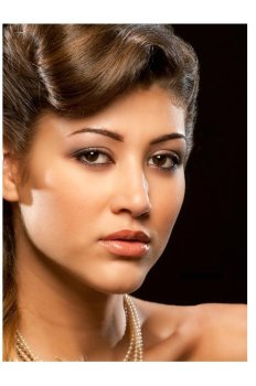 Anemone Makeup Cl