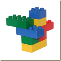 duplo