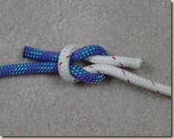 reef_knot