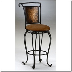 Hillsdale-Furniture-Milan-30-Swivel-Bar-Stool