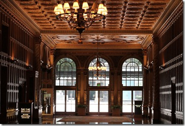 lobby4