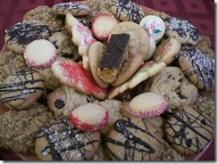 cookieTray