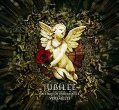jubilee_big