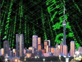 mar23-ciudad-digital-actualidad[1]