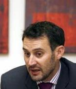 Antoni Martorell