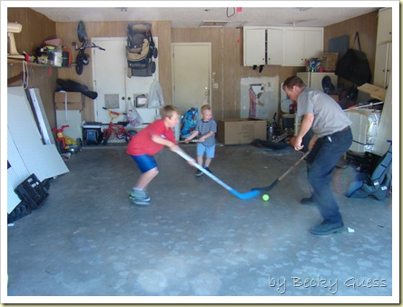 05-20-10 garage hockey 12