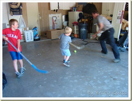 05-20-10 garage hockey 09