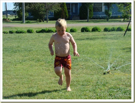 05-20-10 Zane in sprinkler 13